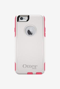 Otterbox Commuter iPhone 6 Back Case (Red)