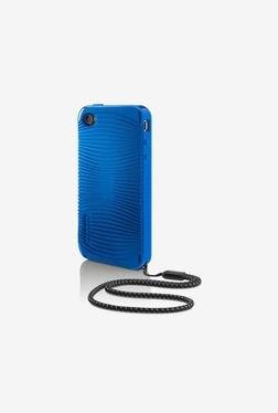 Belkin iPhone 4 Case (Blue)