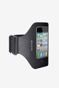 Belkin iPhone 4 Armband (Black)