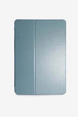 Tucano Trio Tab 4 Flip Case  Blue  available at TatacliQ for Rs.1500