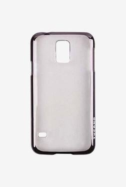 Tucano Elektro Galaxy S5 Back Case (Black)