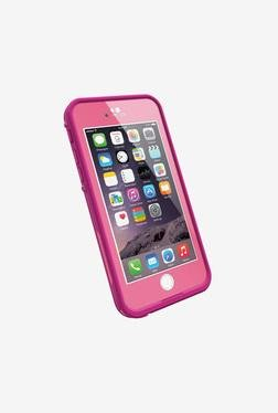 Lifeproof iPhone 6 Case (Pink)