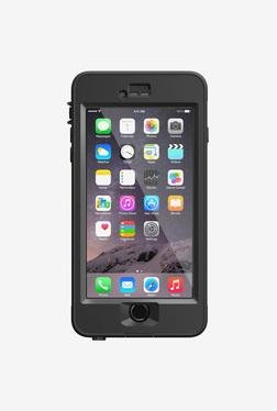 Lifeproof iPhone 6 Plus Case (Black)