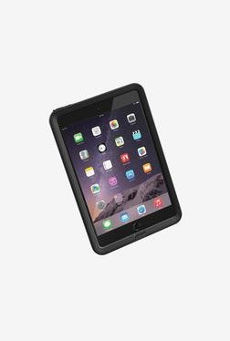 Lifeproof 50778 iPad Mini Case (Black)