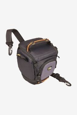 Case Logic SLRC1 Camera Bag (Black)