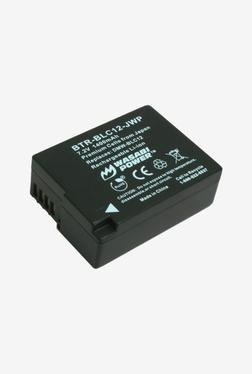 Wasabi Power BTR-BLC12-JWP-002 Battery