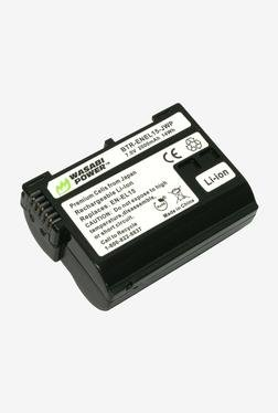Wasabi Power BTR-ENEL15-JWP-001 Battery
