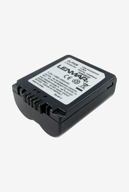 Lenmar DLP-006 Battery
