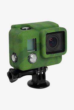 XSories SILG3+-100910 Camera Cover Camo