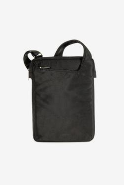 Tucano BFITXS Laptop Bag (Black)
