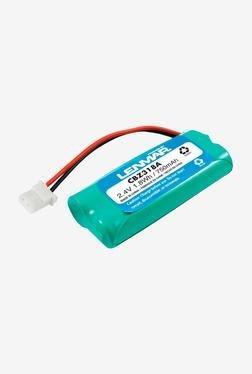 Lenmar CBZ318A Battery (Blue)