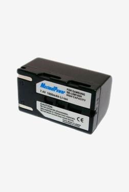 Maximal Power DB SAM SBLSM160 Battery