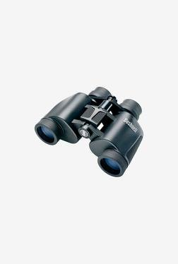 Bushnell 7x35 Powerview 137307 Binocular