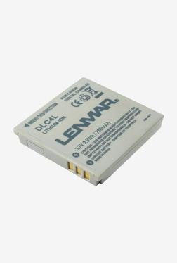 Lenmar DLC-4L Battery