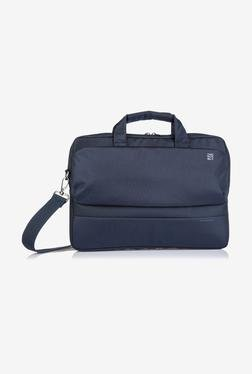 "Tucano BDR1314B 15"" Laptop Bag (Blue)"