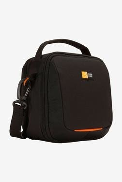 Caselogic SLMC-202 Camera Bag (Black)