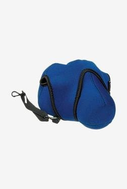 Zing 502-202 Camera Cover (Blue)