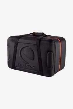 Celestron 94003 Optical Tube Case (Black)