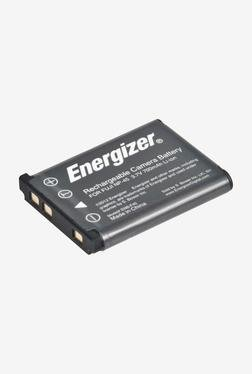 Bower Camera ENB-F45 Battery (Black)