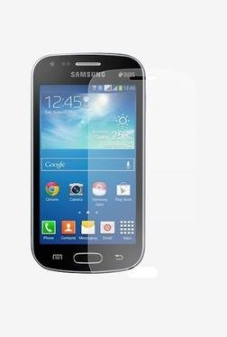 IAccy Screen Protector For Samsung Galaxy S Duos 2