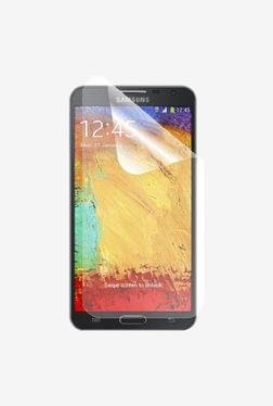 IAccy Screen Protector For Samsung Galaxy Note 3 Neo