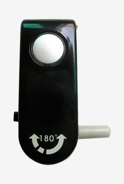 Merlin Bluetooth TV Connection Kit (Black)