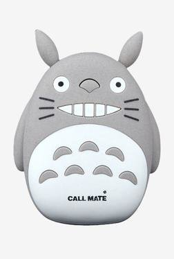 Callmate Cat Teeth 8000 MAh Power Bank