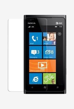 Callmate 6pck Ultra Clear Screen Protector Nokia Lumia 900