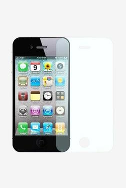 Callmate 6pck Ultra Clear Screen Protector For IPhone 5/5S