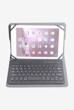 Callmate Eostalcloud 3.0 Bluetooth Keyboard (Black)