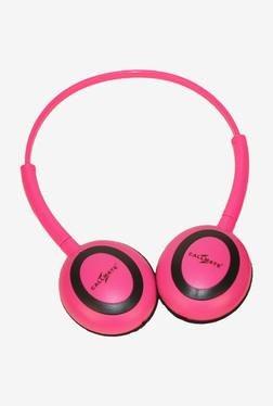 Top Selling Headphones - JBL,Philips discount offer  image 6