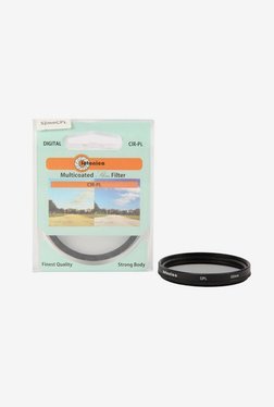 Fotonica 52 mm Circular Polarizer Filter