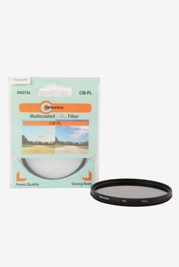 Fotonica 77 mm Circular Polarizer Filter