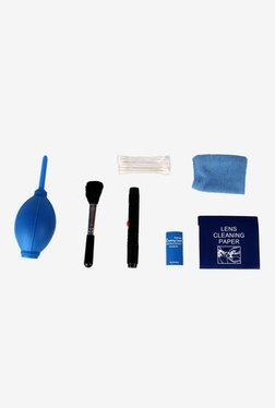 Fotonica 7 in 1 Cleaning Kit