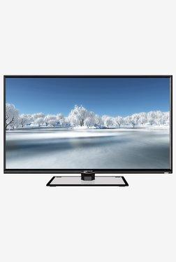 Micromax 32B8100MHD 81 cm 32 Inch HD Ready LED TV (Black)