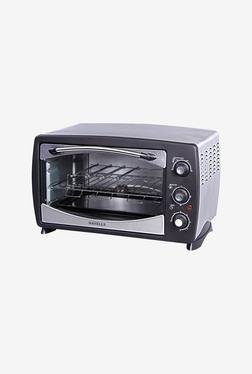 Havells Rotisserie 24RSS 24 Liters 1500W OTG (Grey & Black)