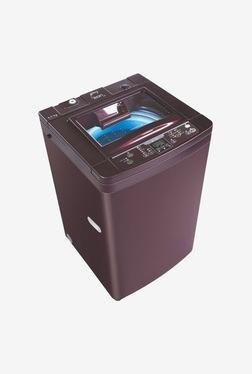 Godrej WT 650 CF Kg 6.2KG Fully Automatic Top Load Washing Machine