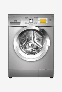 IFB Elite Aqua SXM 7 Kg Front Loading Washing Machine (Silver)