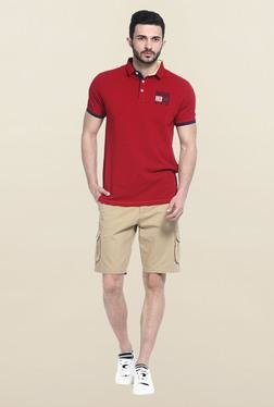 FLAT 70% OFF on Globus Mens clothing – Shop Online at Tatacliq.com