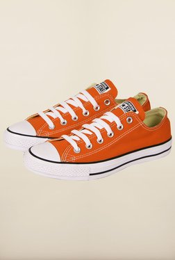 converse shoes yepme shopping application for iphone