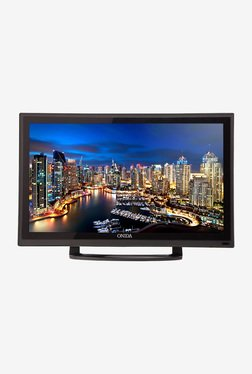 Onida LEO24HRD 61Cm (24 Inch) HD Ready LED TV Black