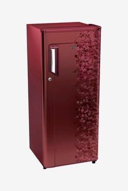 Whirlpool 215 Icemagic Prm 4 Star Refrigerator Wine Exotica