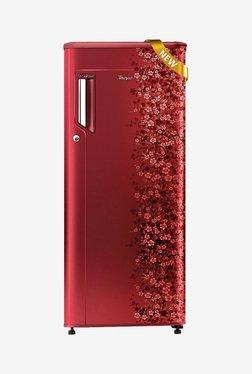 Whirlpool 215 Icemagic Prm 4 Star Refrigerator Wine Adonis