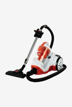Bissell Powerforce 23A7E Multicyclonic Vacuum Cleaner White