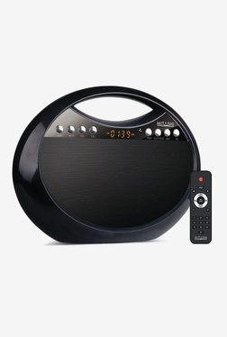 Mitashi ML-3000RX Bluetooth Multimedia Speakers (Black)
