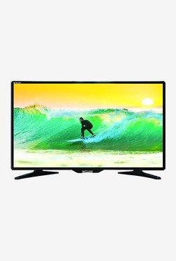 Mitashi MiDE050v05 127 Cm (50 inch) Full HD LED TV