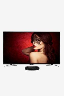 Mitashi MiDE040v02 101.6 Cm (40 inch) Smart Full HD LED TV