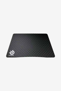 SteelSeries 4HD Mouse Pad (Black)
