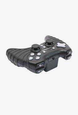 Thrustmaster T- Wireless PS3/PC Gamepad (Black)