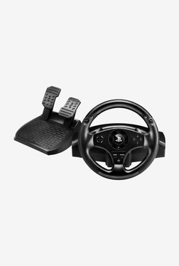 Thrustmaster T80 Official Racing Wheel Joystick for PS4/PS3